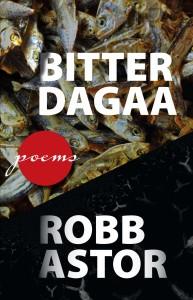 Bitter Dagaa