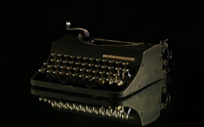 $250 Scholarship to Interlochen Writers Retreat!