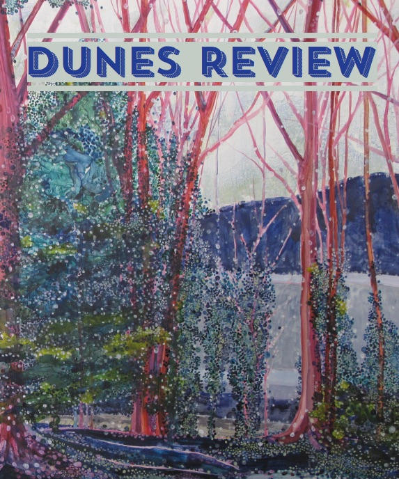 Dunes Review 22:1 (Spring 2017)