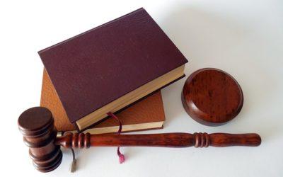 Meet the Chapbook Contest Judges