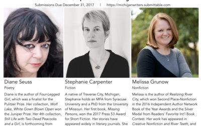 MW Coop Press Chapbook Contest–Deadline: 12/31/17